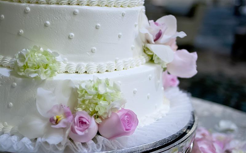 Cake Décor title=Cake Décor