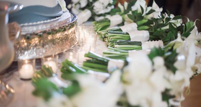 fuji-floral-bouquets